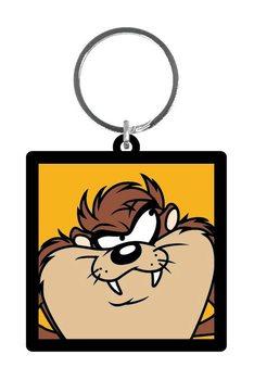 Looney Tunes - Taz Ключодържатели - гумени