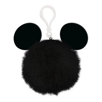 Mickey Mouse Ключодържатели - гумени