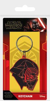 Star Wars: The Rise of Skywalker - Kylo Ren Ключодържатели - гумени