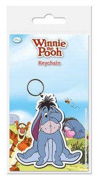 Winnie the Pooh - Eeyore Ключодържатели - гумени