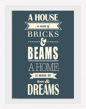 House - Of Dreams Колекційне видання