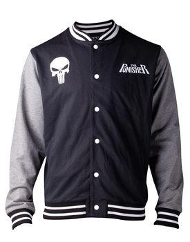 Marvel - The Punisher Куртка