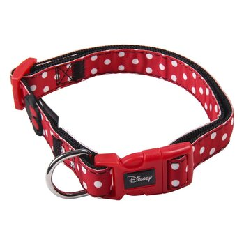 Нагръдници за кучета Minnie Mouse