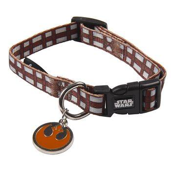 Нагръдници за кучета Star Wars - Chewbacca