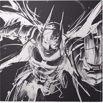 Платно Batman Arkham Knight - Grapple