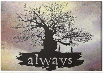 Платно Harry Potter - Always