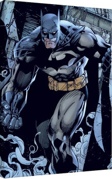 Платно Batman - Prowl