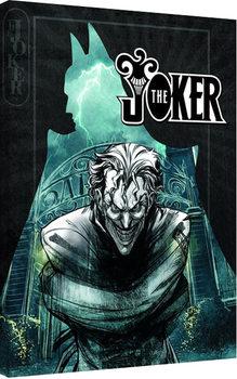Платно Batman - The Joker Insane