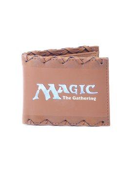Magic: The Gathering - Logo Портфейл