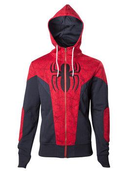 Spiderman ale Пуловер