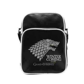 Game Of Thrones - Stark Сумка