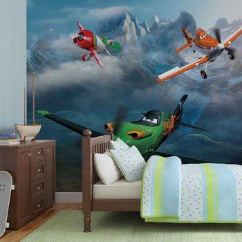 Disney Planes Фото-тапети