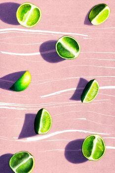 Fruit 10 фототапет