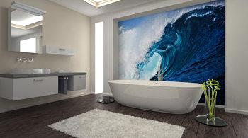 The Wave Фото-тапети