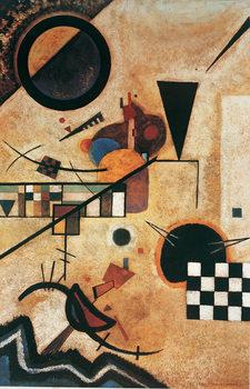 Accords Opposes Художествено Изкуство