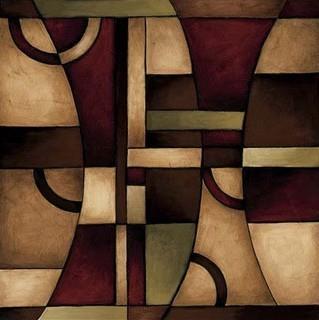 Connections I Художествено Изкуство