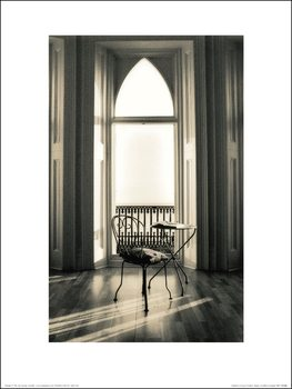 Lesley Aggar - Brighton Художествено Изкуство