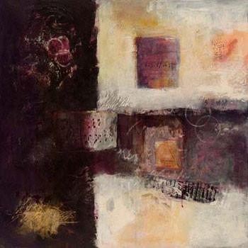Silent Ready II Художествено Изкуство
