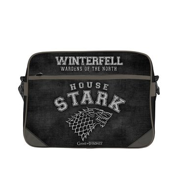 Game Of Thrones - House Stark Чанта