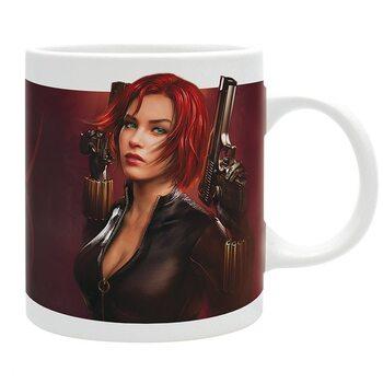 Black Widow Чаши