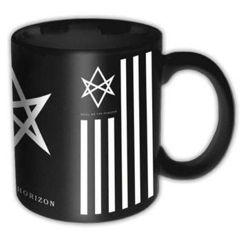 BMTH - Antivist Ceramic Чаши