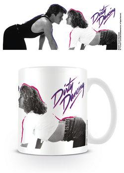 Dirty Dancing - Lover Boy Чаши