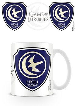 Game of Thrones - Arryn Чаши