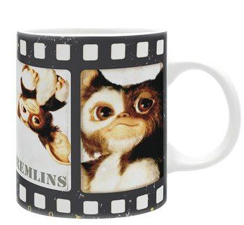 Gremlins -  Gizmo Vintage Чаши