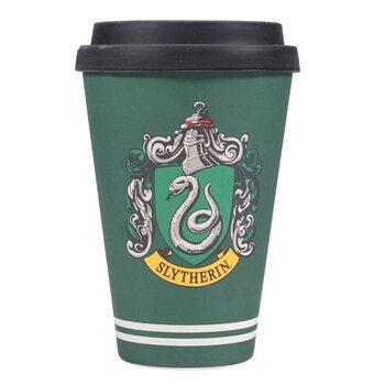 Harry Potter - Slytherin Чаши