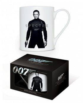 James Bond: Spectre Чаши