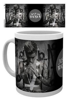 Justin Bieber - Purpose (Bravado) Чаши
