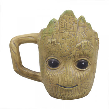 Marvel - Groot Чаши