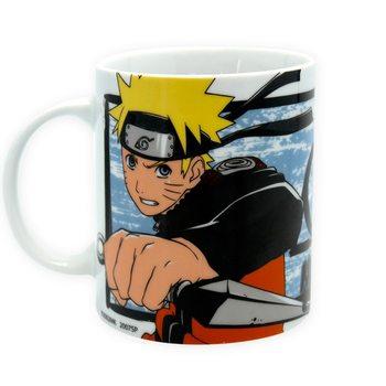 Naruto Shippuden - Kakashi & Naruto Чаши