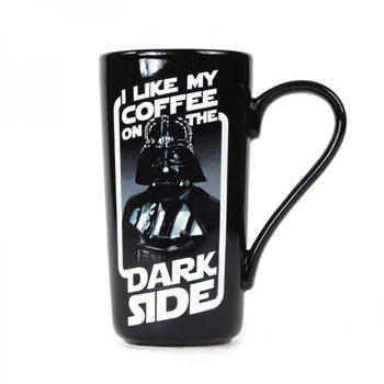 Star Wars - Darth Vader Чаши