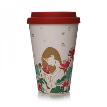 Disney - Mulan Чашка