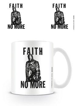 Faith No More - Gimp Чашка