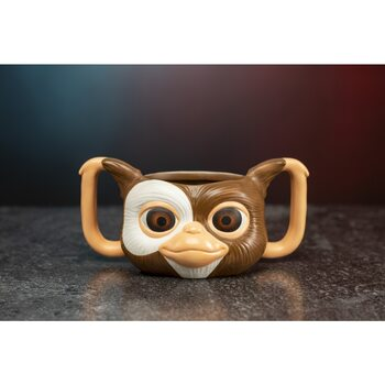 Gremlins - Gizmo Чашка
