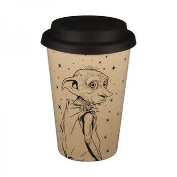 Еко чашка Harry Potter - Dobby