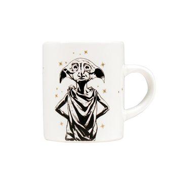 Harry Potter - Dobby Чашка