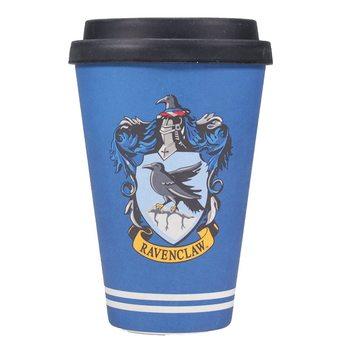 Еко чашка Harry Potter - Ravenclaw