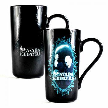 Harry Potter - Voldemort Чашка