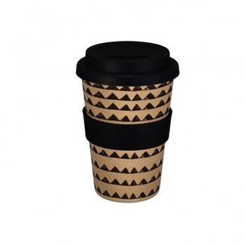 Huskup - Triangle Чашка