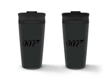 James Bond - 007 Чашка