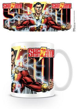 Shazam - Power Surge Чашка