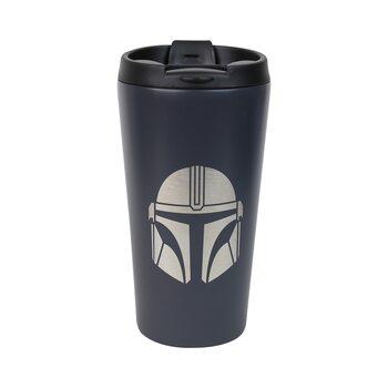 Star Wars: The Mandalorian Чашка