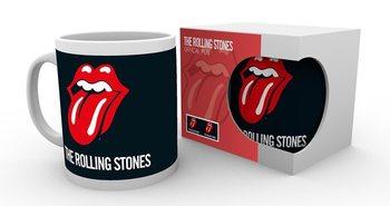 The Rolling Stones - Tatto Чашка