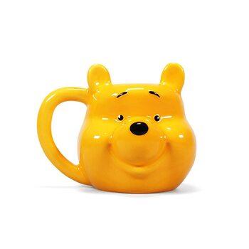 Winnie The Pooh - Winnie Чашка