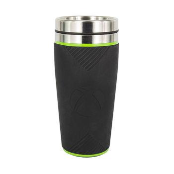 Xbox - Logo Чашка