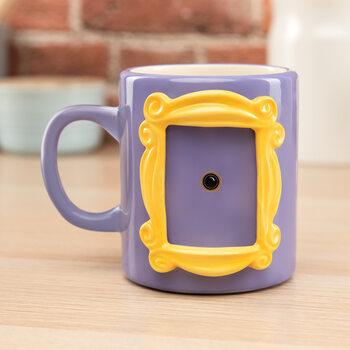 Чашка Friends - Frame