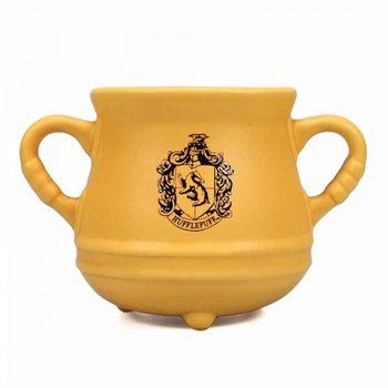 Чашка Harry Potter - Hufflepuff